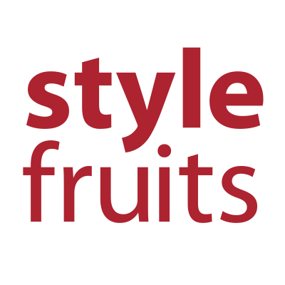 stylefruits.de Team  Twitter Hesabı Profil Fotoğrafı