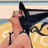 orca_soup profile