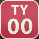TKK_TY