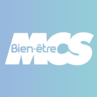 MCS bien-etre