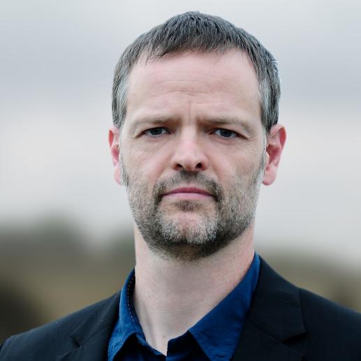 Björn Brembs Social Profile