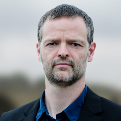Björn Brembs | Social Profile