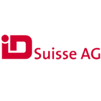 ID_Suisse