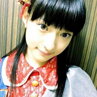 松野莉奈の画像 p1_12