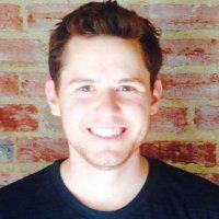 Andrew Mason | Social Profile