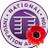 Nat Insulation Assoc