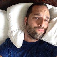 Rob Vargo | Social Profile