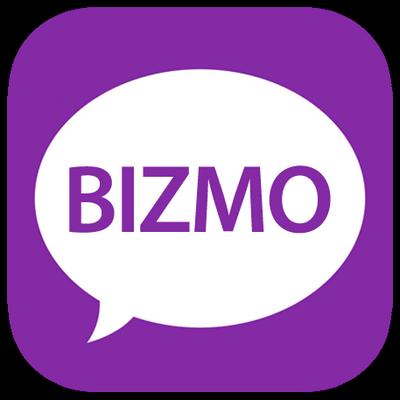 Bizmo (@Bizmo_App)
