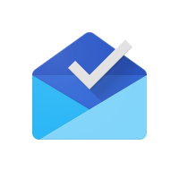 inboxbygmail