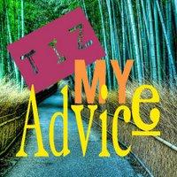 Advice | Social Profile
