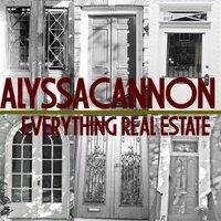 Alyssa Cannon   Social Profile