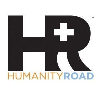 Humanity Road Social Profile