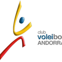 Club Vòlei Andorra | Social Profile
