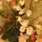 susu sss20120709 のプロフィール画像
