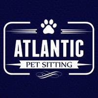 Atlantic Pet Sitting | Social Profile