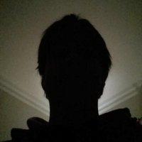 dattaz | Social Profile