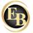 EB Resource Group