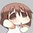 yukipo_bot_poe