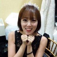 오수진 KBS 기상캐스터 | Social Profile