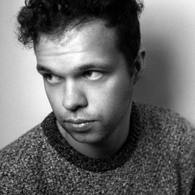 Przemek Czaicki | Social Profile