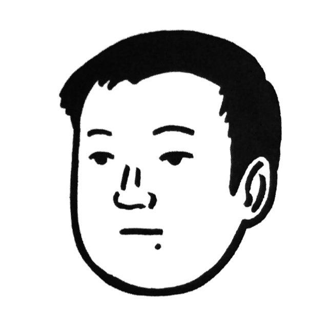 Teppei Fujiwara Social Profile