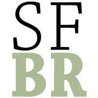 SFBookReview