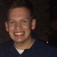 Kyle Grotenhuis | Social Profile