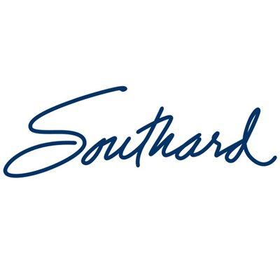 Southard Inc.