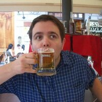 Christian DMZ | Social Profile