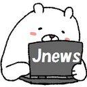 Jnews1