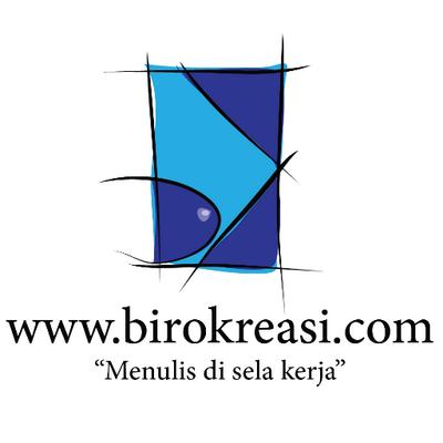 Birokreasi | Social Profile