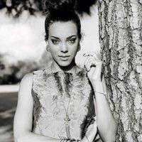 Christina Chaney | Social Profile
