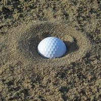 GolfProblems_