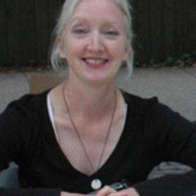 Patricia J. Murphy   Social Profile