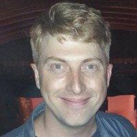 Dan Moler | Social Profile