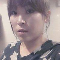 anyunjeong | Social Profile