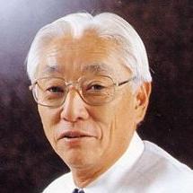 盛田昭夫BOT Social Profile