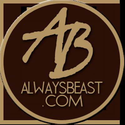 AlwaysBEAST(영원히 비스트)