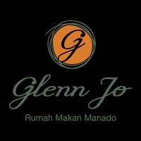 @glennjo_smg