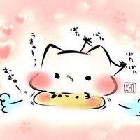 sue(すー) | Social Profile