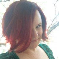 Carol Gibson | Social Profile