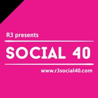R3social40