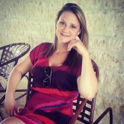 Erika Scheibe | Social Profile