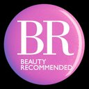 Photo of BeautyRecommend's Twitter profile avatar