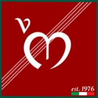 Villa Mosconi | Social Profile