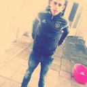 Cemal kan toch (@008fc22c89fa4be) Twitter