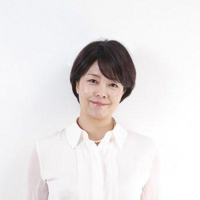 minako kambara | Social Profile