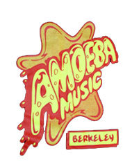 Amoeba Berkeley Social Profile