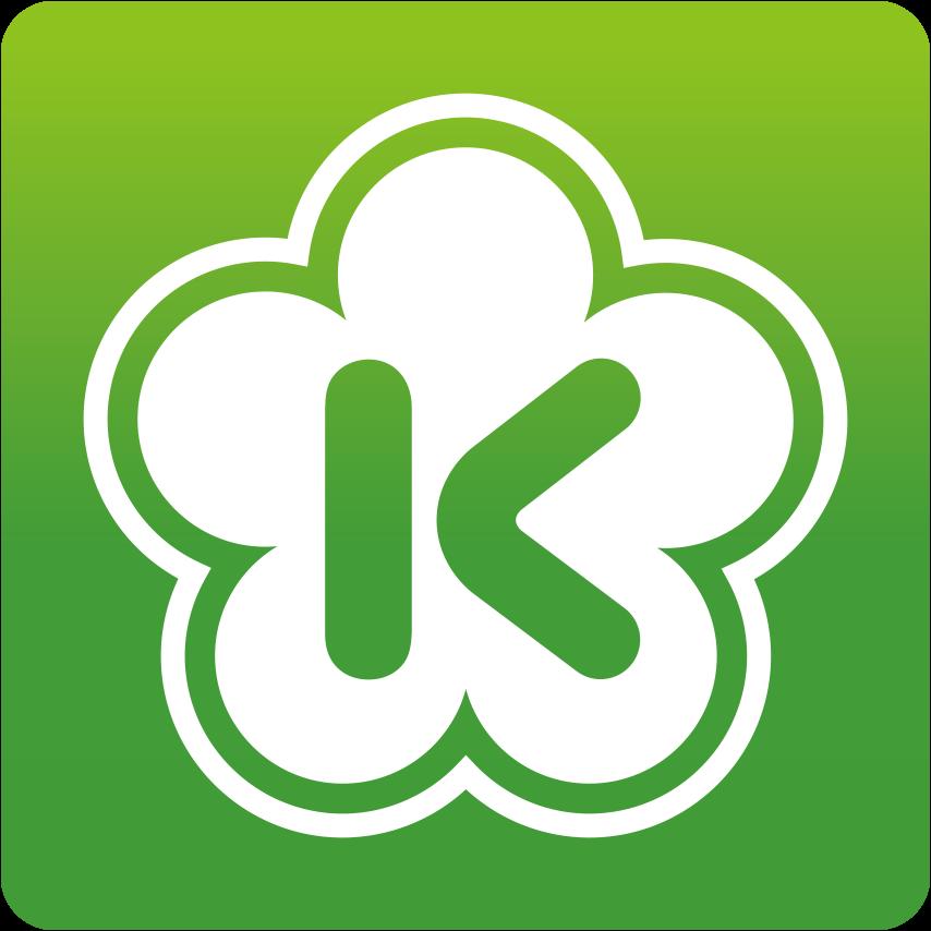 クニッター Social Profile