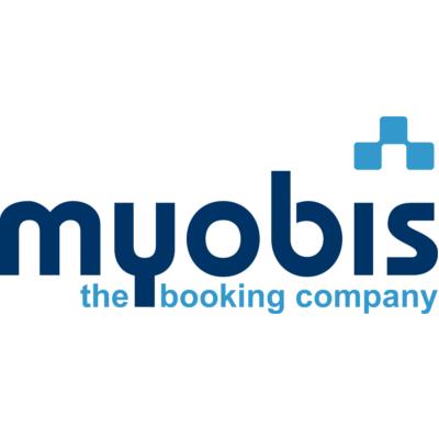 Myobis B. S. GmbH